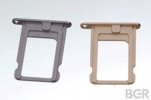 bgr-iphone-5s-parts-8