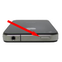 iphone 5 power button iphone 4 power button worth 5 million 14557