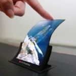 LG-5-inch-Unbreakable-Display