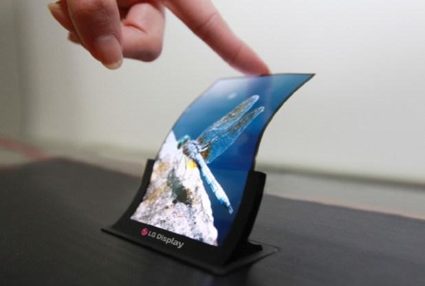 LG-5-inch-Unbreakable-Display