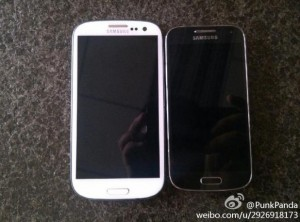 samsung-galaxy-s4-mini-leak-1