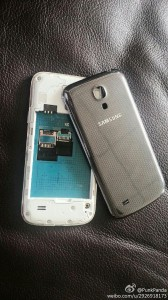 samsung-galaxy-s4-mini-leak-3
