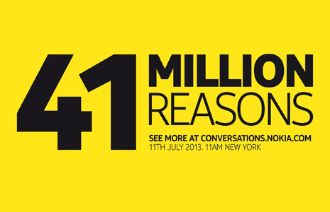41-Million-Reasons-on-July-11th-NYC-Launch-Invite