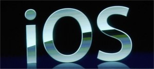 Major iOS 7 Lockscreen Security Bug Found