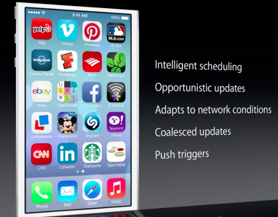 iOS-7-Multitasking-Features