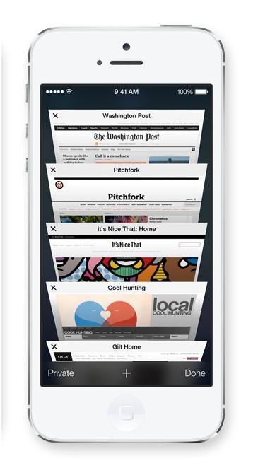 iOS-7-Safari