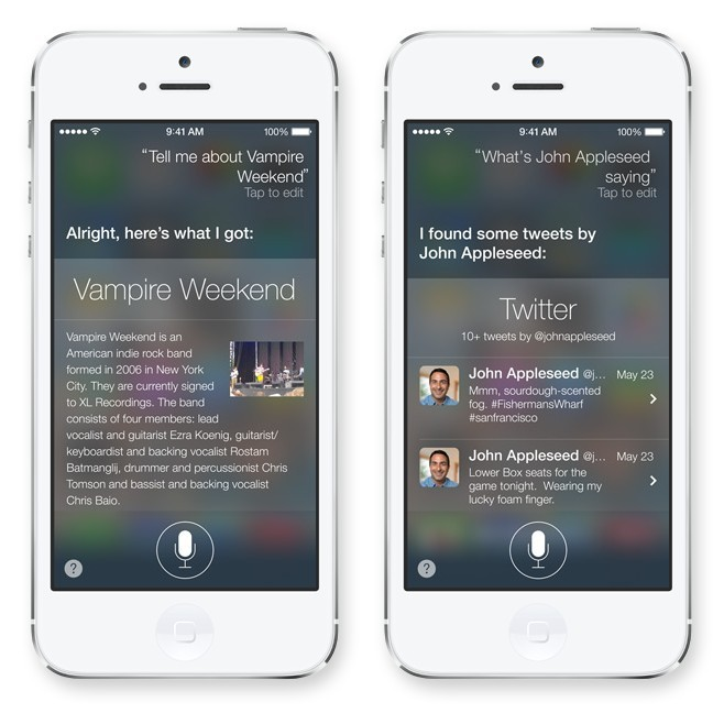 iOS-7-Siri