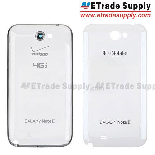 Galaxy-Note-II-battery-door