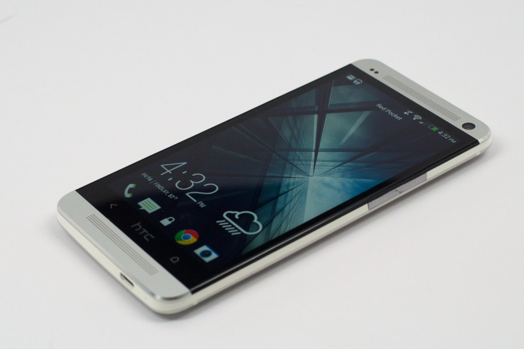 solutions to the HTC One problems