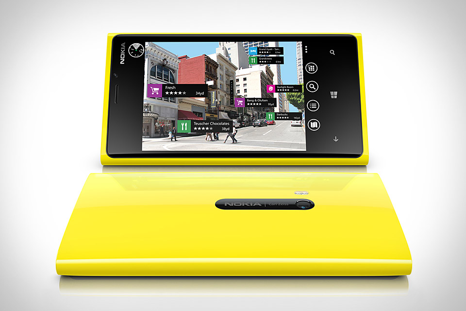 Color Please microsoft lumia 630 price in bangladesh interaction have