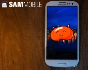 How to Solve the Common Samsung Galaxy S3 Problems