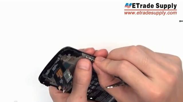 Assembly Nexus 4 Side Key1