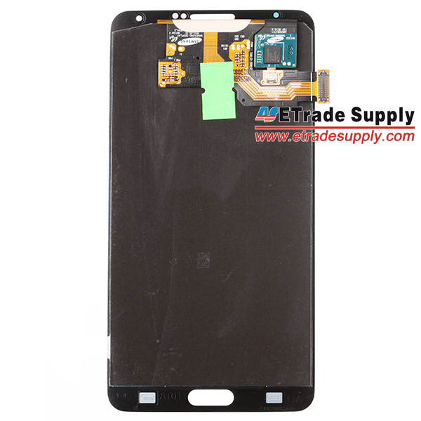 Galaxy Note 3 Display Assembly (1)Galaxy Note 3 Display Assembly (2)