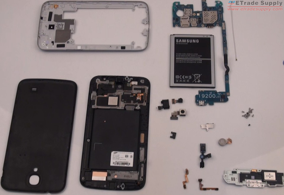 Samsung-Galaxy-Mega-6.3-teardown