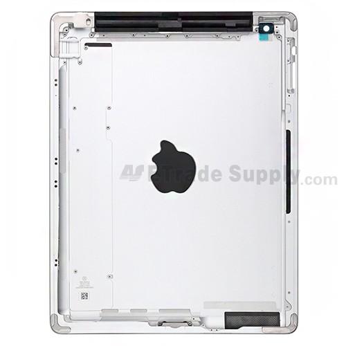oem_apple_ipad_4_rear_housing_wifi_cellular_version_5_