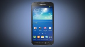 How to rescue wet Galaxy S
