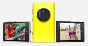 Solutions to the Common Nokia Lumia 1020 Problems