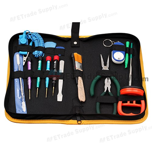 apple_iphone_series_disassembly_tool_kit