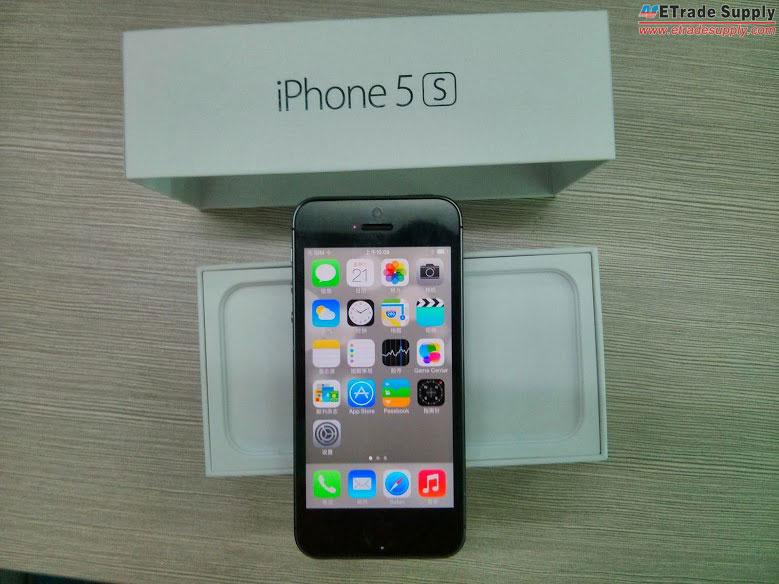 iPhone-5S-HD-photos-