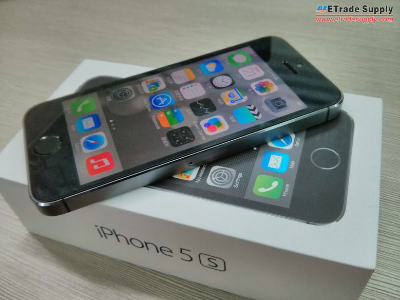 iPhone-5S-pictures