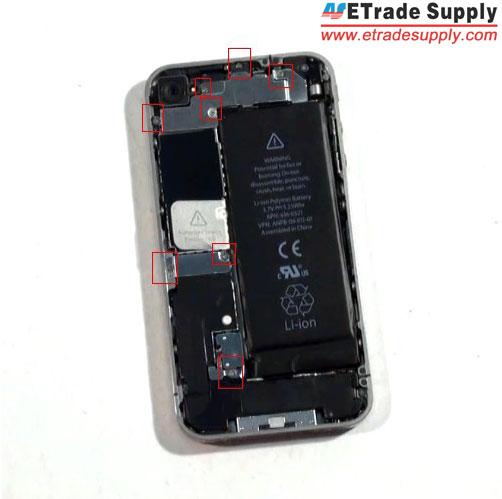 undo-iPhone-4-screws