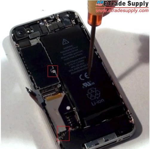 undo-iPhone-4-two-screws