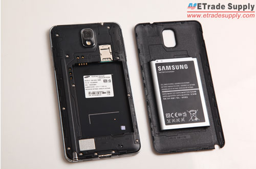 galaxy-note-3-battery-cover-and-battery
