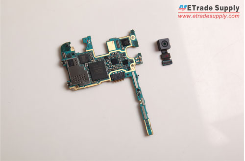 galaxy-note-3-motherboard-and-camera