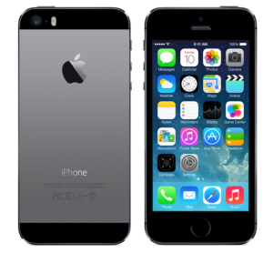 How to Solve the Common iPhone 5S Problems