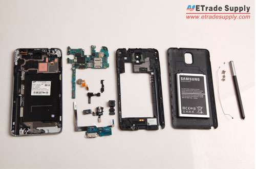 samsung-galaxy-note-3-replacement-parts