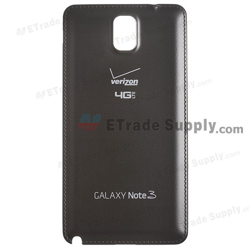 samsung_galaxy_note_3_sm-n900v_battery_door_-_black_-_with_verizon_and_galaxy_note_3_logo_2_