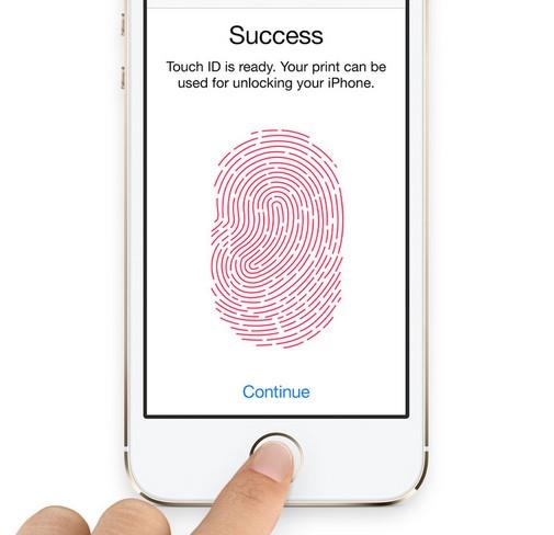 Как создать apple id в iphone 5s