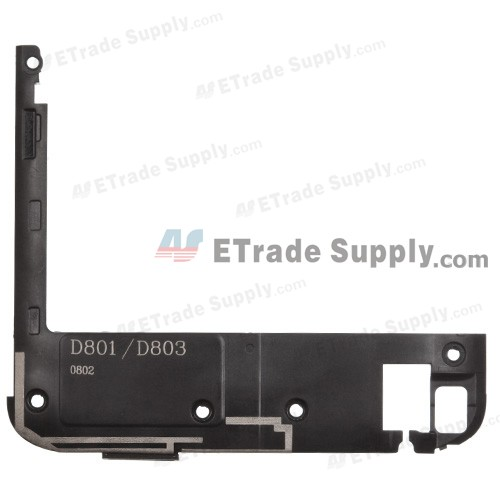oem_lg_g2_d800_loud_speaker_module_with_antenna