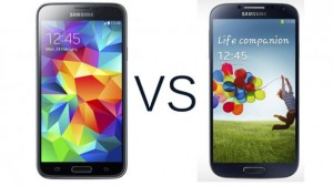 samsung_galaxy_s5_vs_s4_2