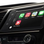 Apple iOS 7.1 CarPlay