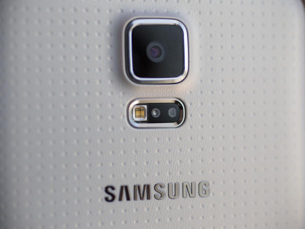 samsung-galaxy-s5-rear-camera
