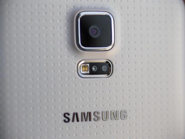 samsung-galaxy-s5-rear-camera