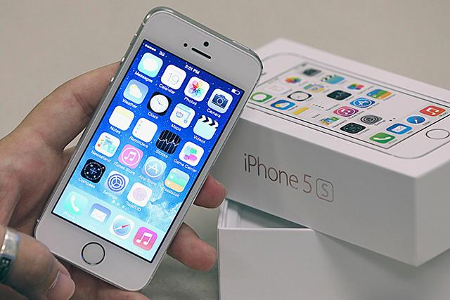 How to Boost iPhone Speed to Solve Slow Problems