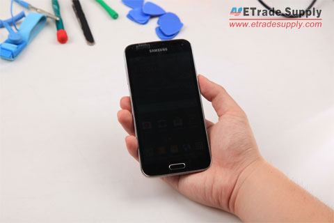 Power-off-Galaxy-S5
