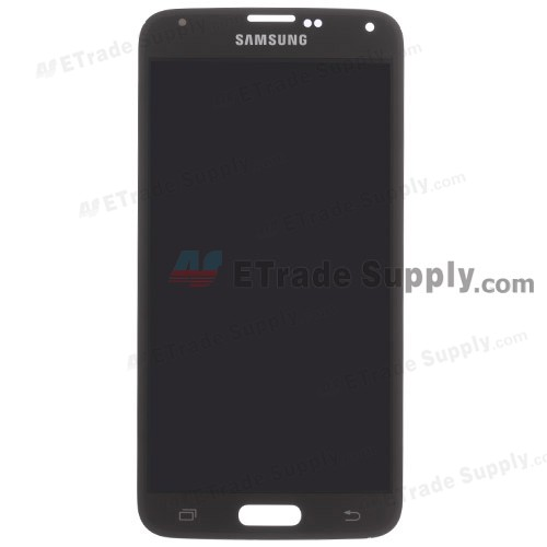oem_samsung_galaxy_s5_sm-g900_lcd_screen_and_digitizer_assembly_-_black_-_with_samsung_logo_only_2__5