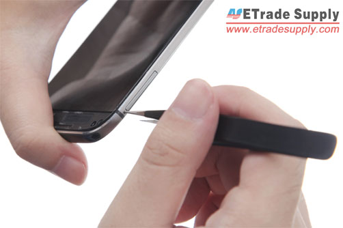 to Repair a Broken HTC One M8 Screen
