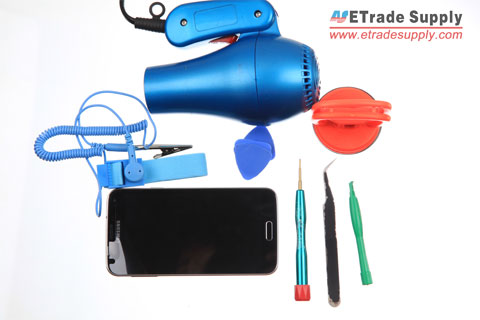 Samsung-Galaxy-S5-replacement-parts