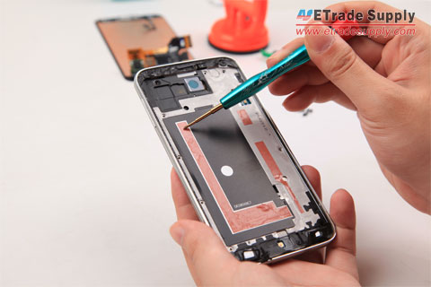 galaxy-s5-water-resistant-tape