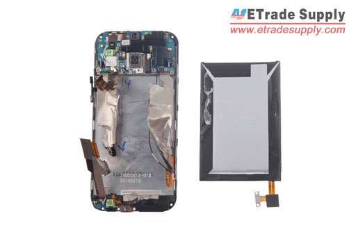 remove-the-HTC-One-M8-battery