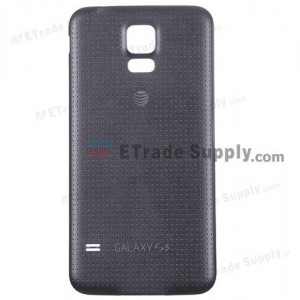 Galaxy S5 SM-G900A Battery Door