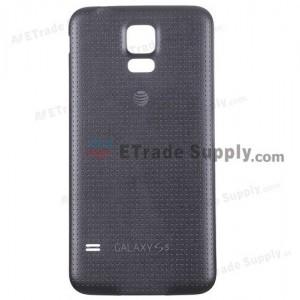 Galaxy S5 SM-G900A Battery Door