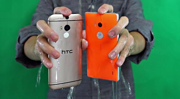 HTC-ONE-M8-Lumia-930-ice-bucket-challenge-ALS-