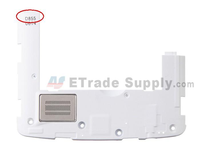 OEM LG G3 D855 Loud Speaker Assembly (1)