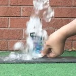 iPhone-5s-ice-bucket-challenge