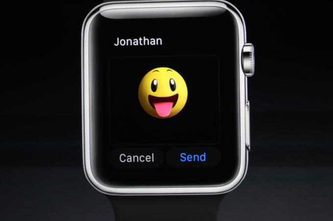 apple0243